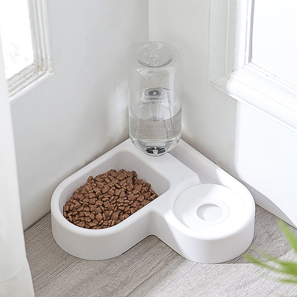 petfeedmachine, catsfeedtool, pet bowl, automaticfeeder