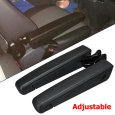 rv, adjustableseatarmrest, Vans, carseat