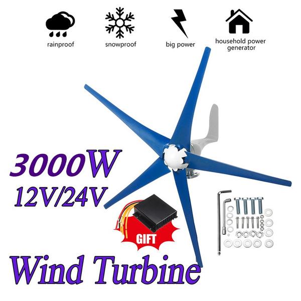 windturbine12v, electronicequipment, generator, generatorkit