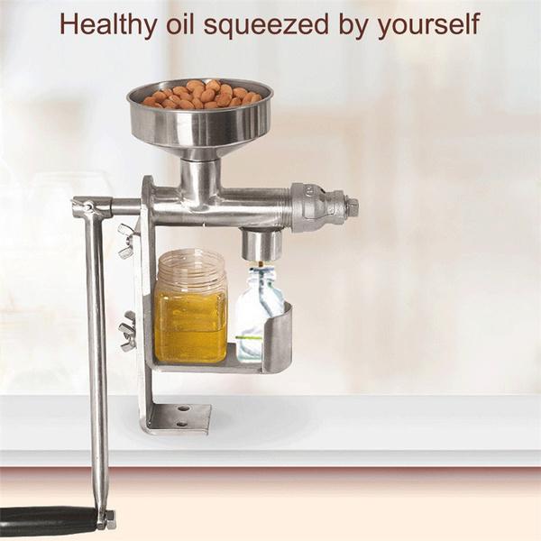 Tuyau :  Une presse à huile manuelle 5df20b42de74870f4757afa0-large