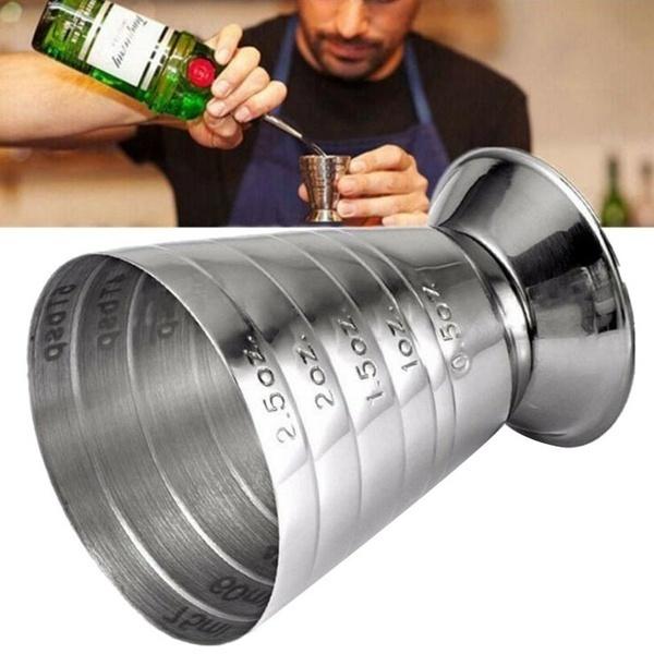 Bar, jigger, Cocktail, Cup