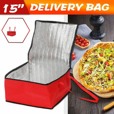 pizzabag, insulatedfooddeliverybag, Picnic, insulatedlunchbox
