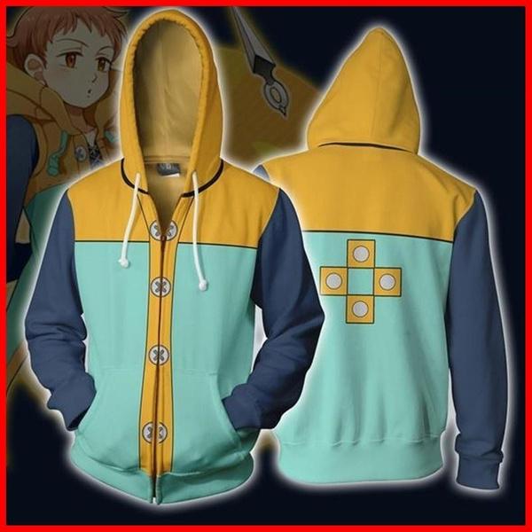 Couple Hoodies, 3D hoodies, autumnhoodie, Casual Hoodie