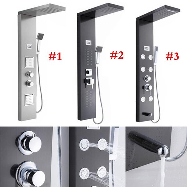 bathroomfaucet, rainfall, Bathroom, Bathroom Accessories
