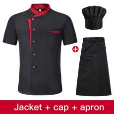 cookcoat, chefcap, waiterclothing, chefapron