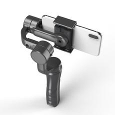 Smartphones, h4handheldgimbal, stabilizerforiphone, Photographie