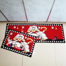 Funny, Decor, Door, Mats