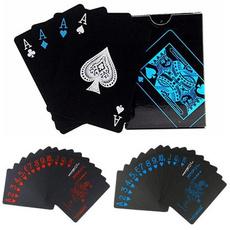 Magic, Poker, entertainmentsupplie, gamepokercard