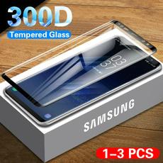 samsungs9plusscreenprotector, samsungnote9screenprotector, Samsung, samsungnote10proscreenprotector