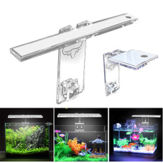 Plants, led, lights, aquariumlamp