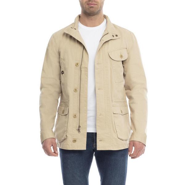 Jacket, tretorn, Fashion