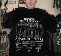 Shorts, men's cotton T-shirt, Shirt, Sleeve