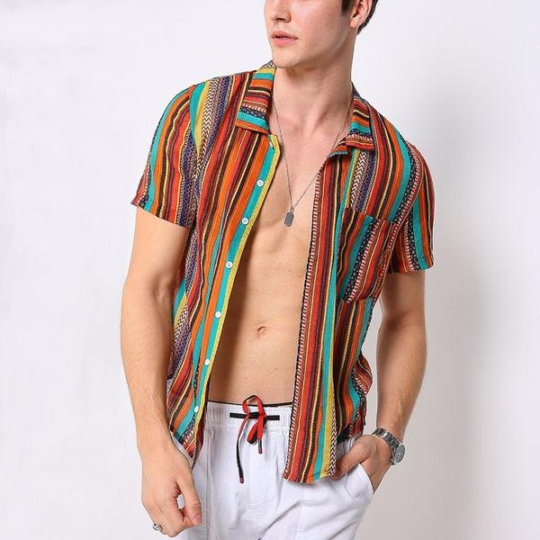 Plus Size, topsamptshirt, short sleeves, High Quality T-Shirts