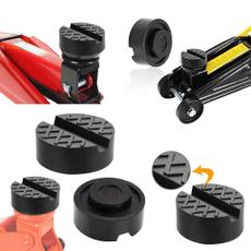 protect, autolift, rubberpad, Adapter
