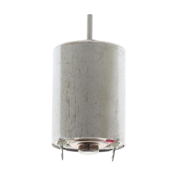 generalpurposemotor, 220vdcelectricengine, electricmotor, industrialautomationmotioncontrol