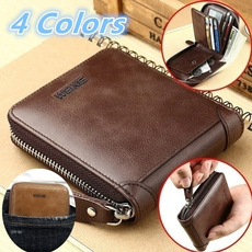 shortwallet, walletsampbag, Men, purses