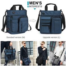 Mini, Fashion, shouldermessengerbagformen, Tech & Gadgets