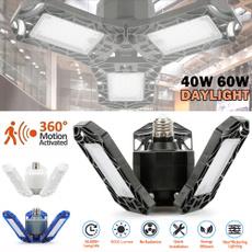 warehouselighting, ceilinglightbulb, Indoor, led