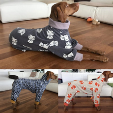 Pet Dog Clothes, Fashion, dog coat, Pets