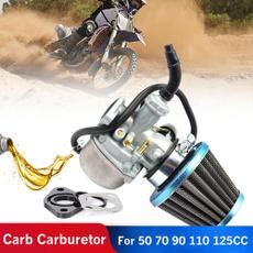 airintake, motorcyclecarburetor, Tool, Bikes