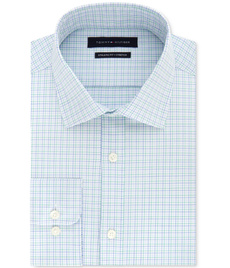 Fashion, Dress Shirt, Shirt, Tops