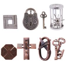 Toy, intelligencegame, Classics, Puzzle