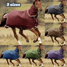 horse, Outdoor, Sheets, Equestrian