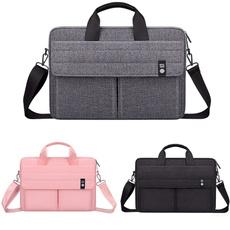case, Shoulder Bags, notebookbag, laptopbagforwomen