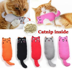 cute, cattoy, Toy, Pets