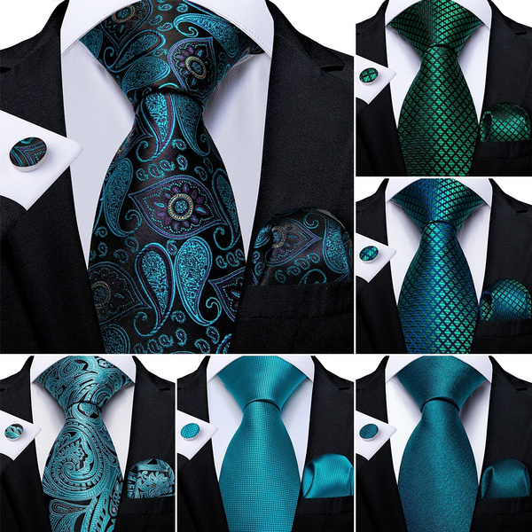 silk, tie set, formal accessories, Mens Accessories