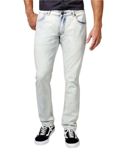 skinnyfit, Fashion, Bottom, Men