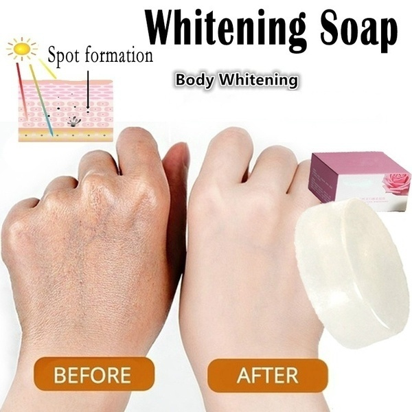 whiteningsoap, Beauty, whiteningcream, Milk