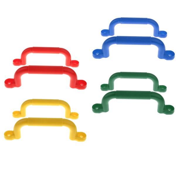 Toy, safetynonsliphandlestoy, outdoortoysstructure, Yellow