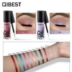 Beauty Makeup, Eye Shadow, Fashion, eye