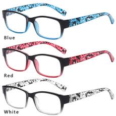 ultralight, Goggles, eye, bifocalreadingglasse
