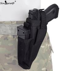case, pistolpouchholder, lefthandholster, Fashion