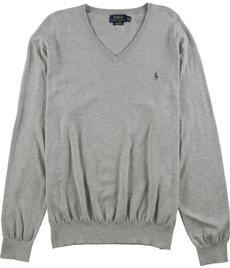 Fashion, heathered, Sweaters, Men