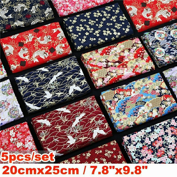 Cotton fabric, Fabric, Patchwork, Sewing