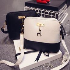 largecapacityhandbag, minicrossbodybag, Jewelry, handbags purse