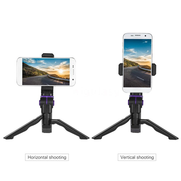 Mini, Smartphones, phone holder, Samsung