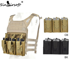 airsoftpouch, airsoftpainball, magpouchholder, 556magazinepouch