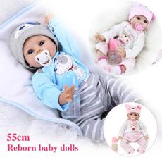 handmadebabydoll, realisticbabydoll, doll, Silicone