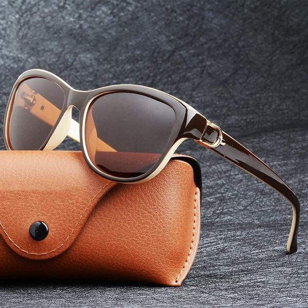 retro sunglasses, Womens Accessories, Fashion, UV400 Sunglasses
