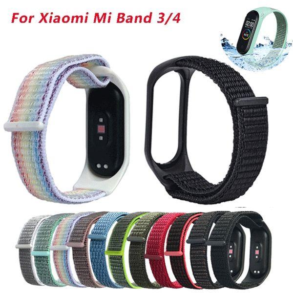 xiaomiwatchframe, xiaomimiband4strap, Jewelry, Bracelet