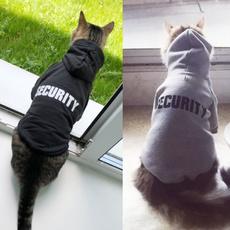 Pet Dog Clothes, Fashion, rabbit, Cat clothes