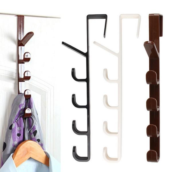 Hangers, Door, Kitchen & Dining, Kitchen Accessories