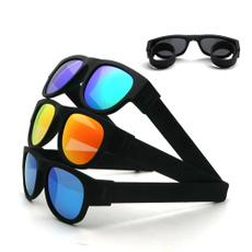Cycling Sunglasses, Fashion, travelsunglasse, Wristbands