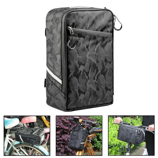 case, Bicycle, Sports & Outdoors, Waterproof