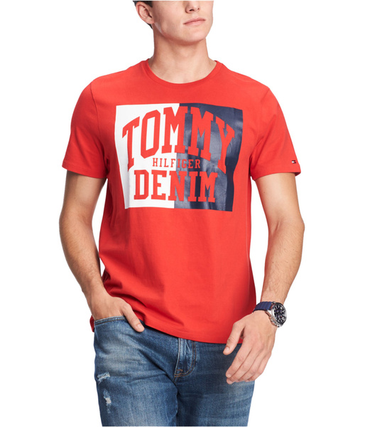 Fashion, graphicprint, graphic tee, Tops