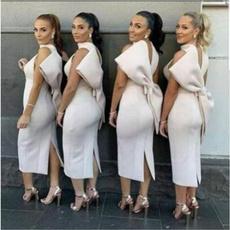 gowns, fashion sexy dresses, Midi Dresses, sexy bodycon dress